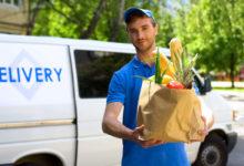 Un appello alle amministrazioni: incentivare i negozianti ad attivare il servizio di consegna a domicilio