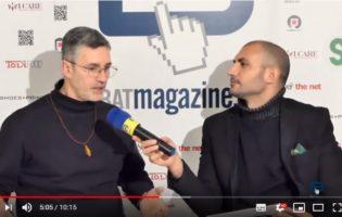 Hatha Yoga – Pratica e benefici: Ne parliamo con il maestro Giuseppe Zagaria. VIDEO