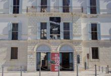 Trani – Fondazione Seca, Domeniche d'Autore: oggi primo incontro
