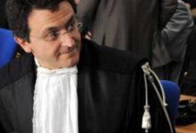 Trani – Renato Nitti è il nuovo procuratore del tribunale