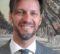 """Tommaso Laurora (Trani Governa): """"Sosteniamo i cittadini"""""""