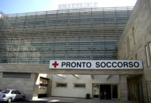 Ospedale Miulli, medico positivo al coronavirus. Sindaco: chiuso il pronto soccorso