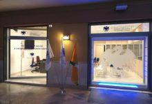 ANDRIA – Confcommercio chiede sospensione TARI e agevolazioni sulla fiscalità locale