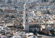 """Andria – Nasce il progetto """"(R)estate Insieme"""" della Caritas diocesana rivolto a minori in difficoltà"""