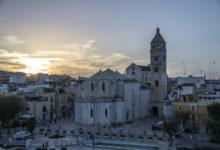Barletta – Degrado e criticità nel centro storico, il sindaco chiede il comitato per l'ordine e la sicurezza