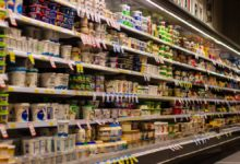 Barletta – I Buoni spesa sono validi solo per generi alimentari di prima necessità: ecco il modello per richiederli
