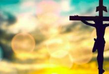 Diocesi di Trani: disposizioni della Settimana Santa. Il programma