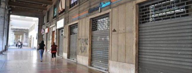 E' ufficiale: ad Andria e Barletta chiusi tutti i negozi a Pasqua e Pasquetta