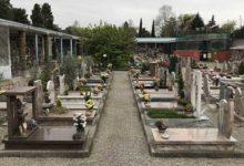 Riaprono i Cimiteri comunali di Andria e Barletta