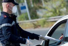 """Bat – Controlli intensi nel fine settimana da parte delle forze dell'ordine. Prefettura al lavoro per la """"Fase 2"""""""