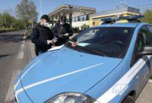 Bat – Controlli intensificati per ponte 1° maggio. Oggi videoconferenza in Prefettura con Sindaci e forze dell'ordine