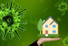 Il mercato immobiliare: Previste 50.000 transazioni in meno