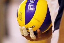 Pallavolo – Il Consiglio Federale ha deciso: cala il sipario sulla stagione 2019/2020