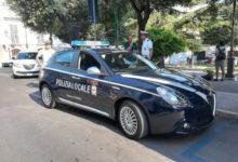 """Andria – Coronavirus, Di Pilato: """"A casa il 50% degli operatori di Polizia Locale. Così non si garantisce il servizio"""""""