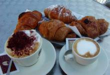 Barletta – Servizio domicilio bar: i chiarimenti dell'amministrazione