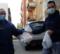 """""""La Spesa Sospesa"""" per le famiglie in difficoltà: l'iniziativa di Apulia Distribuzione nei punti vendita Carrefour"""