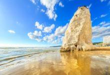 Puglia – Industria culturale e turistica in caduta libera. A rischio il 10% del settore