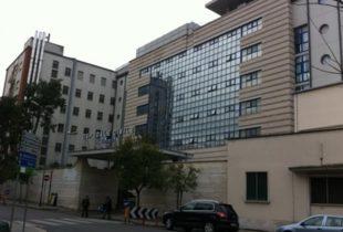 """Andria – """"Riaprite il reparto di Pediatria"""": l'appello di cittadini e sanitari del """"Bonomo"""""""