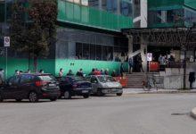 Andria – Coc:  Piano distribuzione a domicilio buoni emergenza alimentare