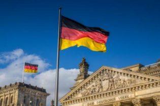 Perché in Germania il tasso di mortalità da Coronavirus è così basso?