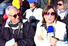Molfetta – Due anni fa la visita del Papa: Batmagazine era presente. VIDEO