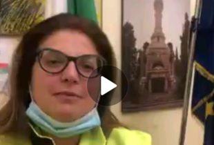 Minervino Murge – Contagi nella Rsa: sindaco conferma 36 positivi