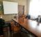 Bisceglie – Don Uva, il sindaco incontra i vertici societari e sanitari