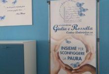 Barletta – Coronavirus, Centro Antiviolenza e Comune operativi per le donne in difficoltà