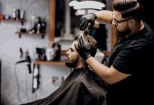 Parrucchieri ed estetisti chiusi fino al 2 giugno: sarà estinzione per la categoria?