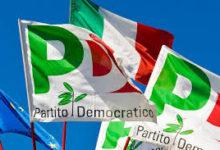 Barletta – Assembramenti, la segreteria del PD informa la Procura e la Prefettura