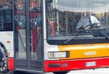 Puglia – Trasporto Pubblico Locale: ordinanza di Emiliano