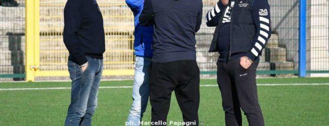 Unione Calcio Bisceglie: lettera aperta al Presidente della LND Puglia Vito Tisci