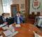 """Barletta – Riqualificazione molo di Levante, protocollo d'intesa tra Amministrazione e AdSP MAM. Mennea : """"Recuperiamo la storia"""""""