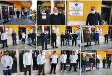 """Bar e pasticcerie, in Confcommercio Andria nasce la Fipe: """"Insieme per la ripartenza"""""""