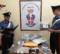 Bisceglie – Smantellata piazza dello spaccio nel quartiere Santa Caterina: arrestati due giovani