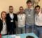 "Studenti andriesi danno vita a ""CutCutJa"": l'app di prenotazione per parrucchieri e barbieri"