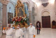Barletta – Processione Madonna Sterpeto: Prefetto ammonisce sindaco
