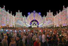 Feste popolari e sagre, ok dalla Regione Puglia: presto le linee guida