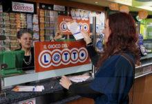 """Barletta – Riprendono i giochi numerici con estrazioni. Vietati ancora i """"Gratta e Vinci"""""""
