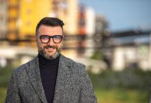 """Elezioni regionali, scende in campo Tupputi """"al fianco"""" di Emiliano"""