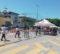 """Barletta – Mercato settimanale, domani tocca agli operatori delle postazioni dispari. Il sindaco : """"Non sprecate un'altra giornata"""""""