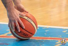 Basket – Lions Bisceglie, risolti consensualmente tutti i contratti con giocatori e componenti dello staff