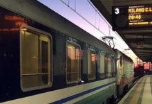 Puglia – Dal 4 maggio rientrate in regione 2035 persone