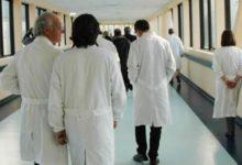 Stabilizzazione precari Sanità, la Fp Cgil lancia un appello alla Asl Bat