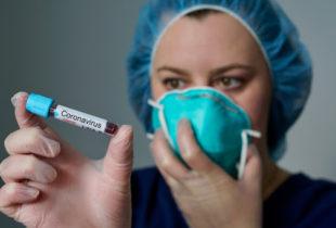 """Coronavirus, Spi Cgil Bat: """"Momento drammatico da cui imparare"""""""