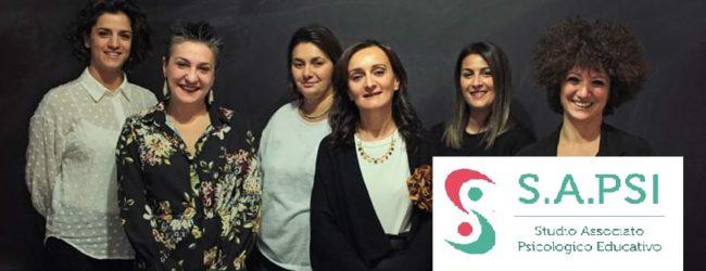 Parliamo di burnout: intervista con la dottoressa Antonella Marzano