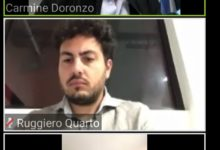 """Barletta –  I consiglieri di Coalizione Civica sostengono con """"urgenza"""" i lavoratori dello spettacolo"""