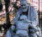 Margherita di Savoia – L'amministrazione comunale partecipa al restauro del monumento dedicato a Padre Pio