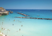 Regione Puglia, 100 euro ai pugliesi che scelgono la Puglia per le vacanze: maggioranza boccia emendamento