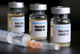 """Andria – La Borsa di ricerca """"Pasquale Pisani"""" 2020 contribuirà alla ricerca del vaccino contro il Covid-19"""